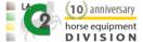 Horse Equipment Division